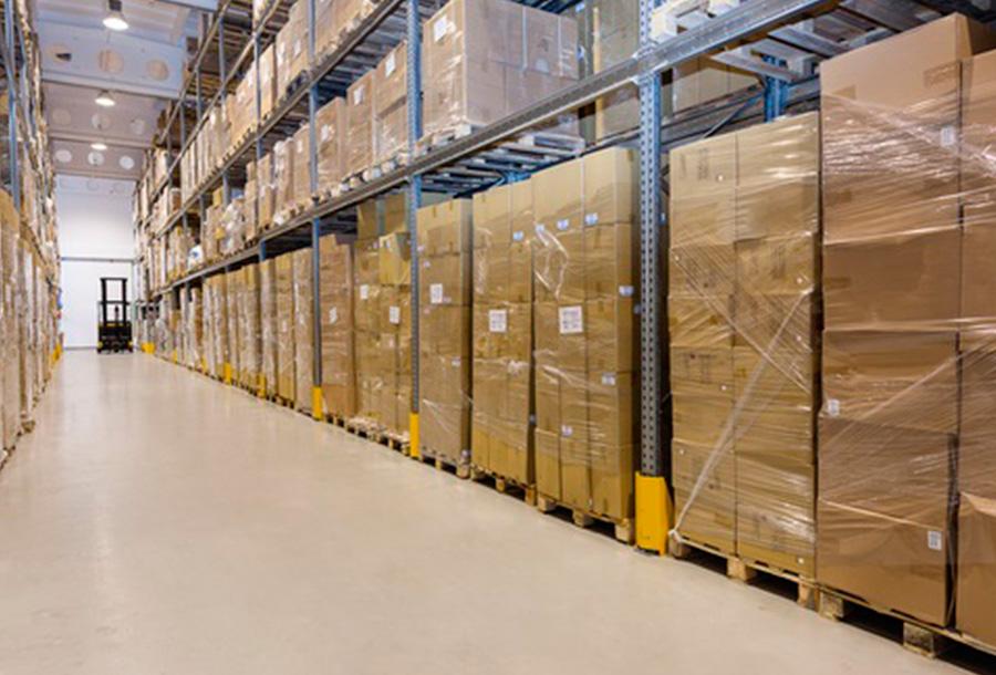 logistica-almacenaje