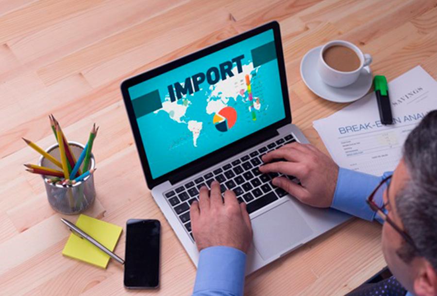 logistica-importacion