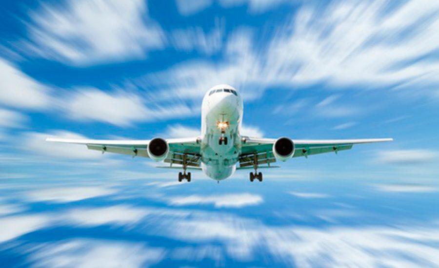 aereo-carga