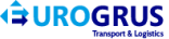 EUROGRUS